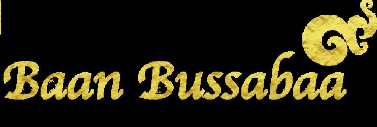 Baan Bussabaa